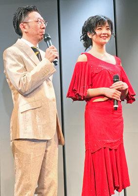 元アンジュルム・田村芽実が1年ぶりに活動再開! 「すっごい露出」の衣装で初舞台に挑むの画像2
