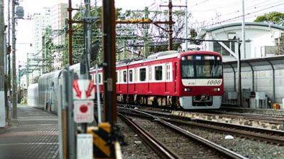 日本民営鉄道協会が鉄道での暴力行為が減少したことを発表! たまたま新型コロナで飲み会減少しただけ?の画像1
