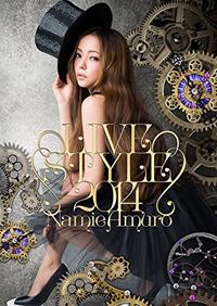 namieamuro_dvd.jpg