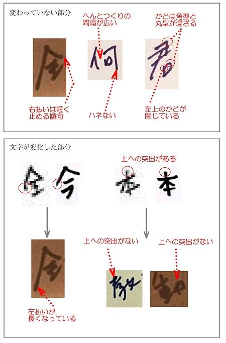 hamasakiayumi_handwritng2