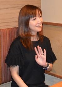 kadokawasan01