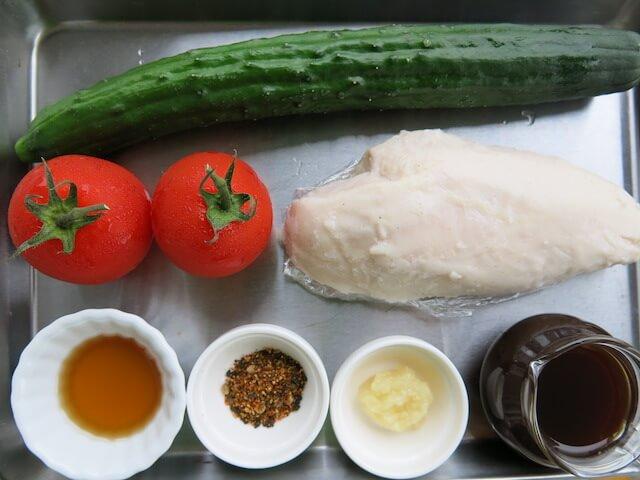 焼き餃子に「酢&七味」は絶品!! 調味料ソムリエがおすすめ、「七味唐辛子」簡単アレンジレシピの画像3