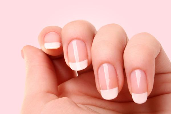 How to treat nail diseases ( Part 1) | Mont Bleu\'s Beauty Blog