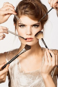 Top 10 Beauty Standards
