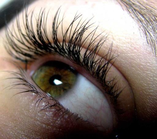 eyelashes_5