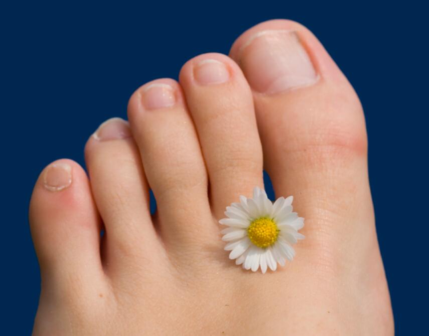 3 Best Nail Shapes for Fat Fingers | Mont Bleu\'s Beauty Blog