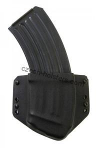 Magazine Pouches | VZ58,SA58 Tactical Professional Kydex ...