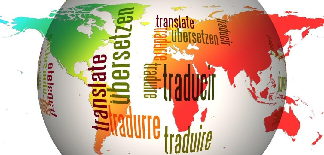 how to become a translator, freelance translator