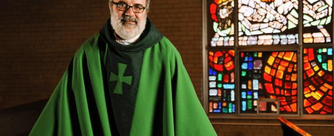 Father-dennis-kriz