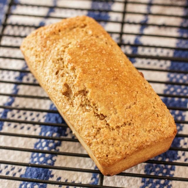 dukan bread0044