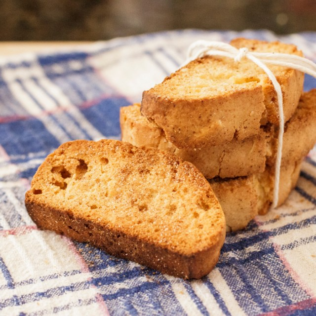 Mundel Bread0045