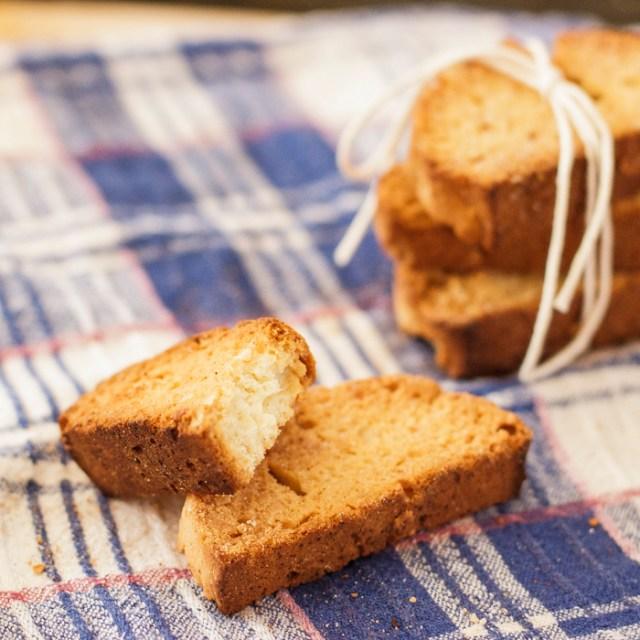Mundel Bread0058