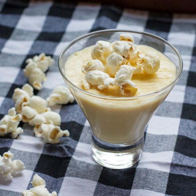 popcorn pudding0001