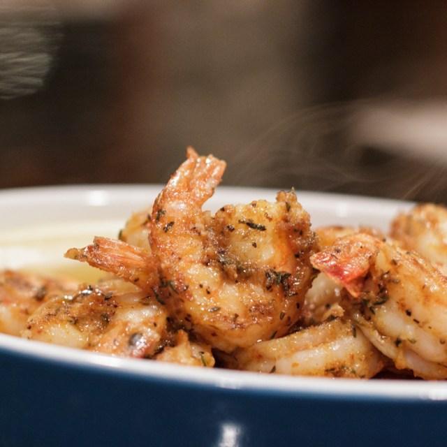 IMG_0007 Bam Shrimp