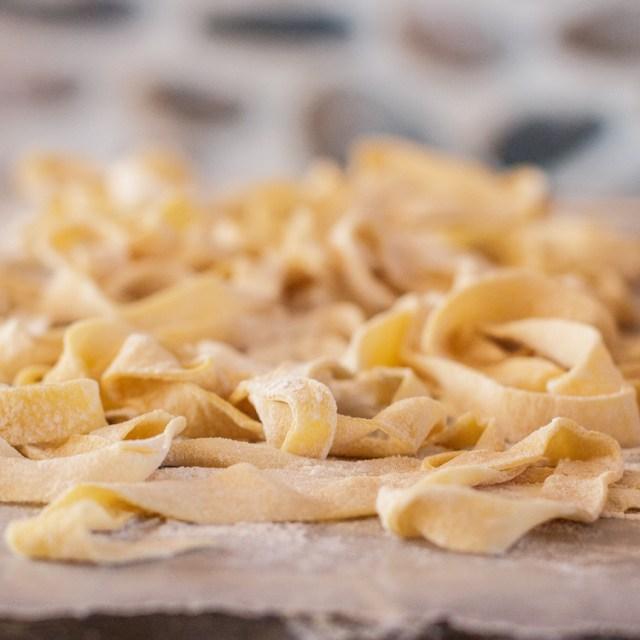 Poppyseed pasta0217