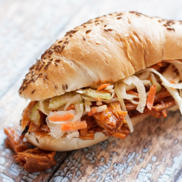 Pulled Pork and Slaw0140