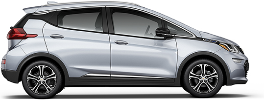 ca-2017-chevrolet-bolt-electric-vehicle-mo-byo-539x205