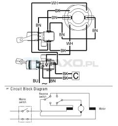 khe 2444 eu 230v 06154000 metabo cz u0119 u015bci baxo metabo diagram 9 metabo grinder wiring diagram [ 1800 x 1078 Pixel ]
