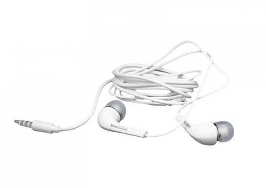 Zestaw słuchawkowy EHS64AVFWE do Samsung Galaxy S 3 GT