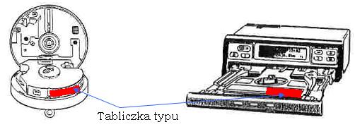 Tachografy Białystok