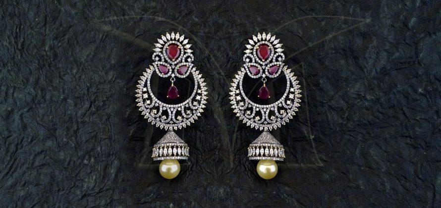 cz earrings archives cz