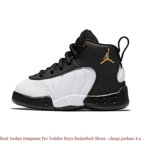 dbcbdf1c4ee6 20+ Cheap Baby Jordans Pictures and Ideas on STEM Education Caucus