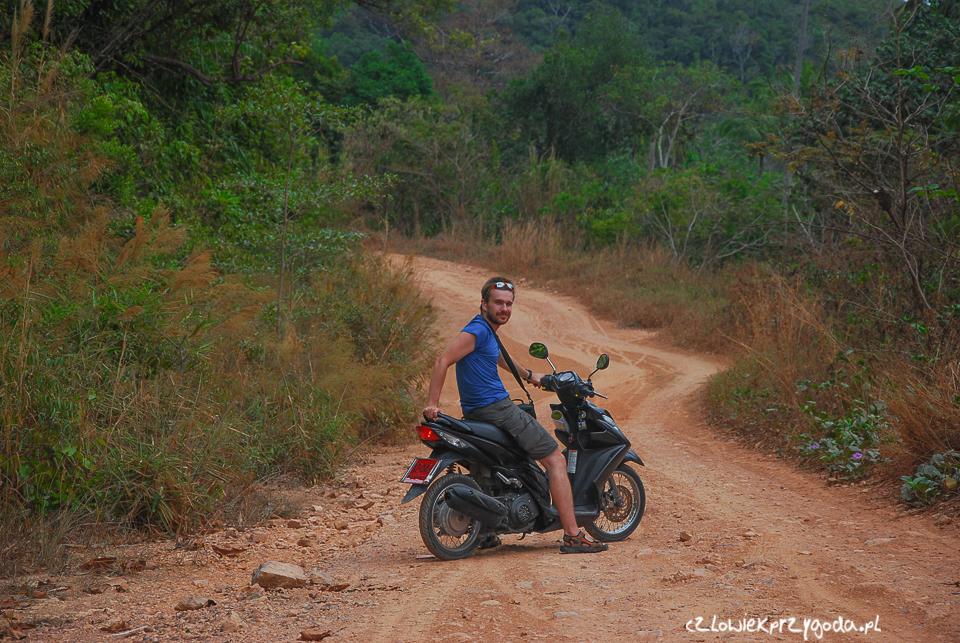 Laosie