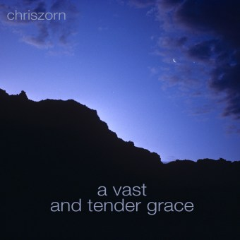 A Vast and Tender Grace (2007 - 2011)