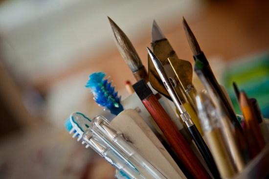 studio-tools