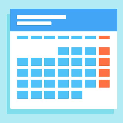 godisnji planovi i programi rada - istaknuta slika