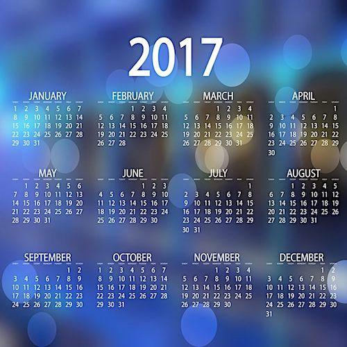 godišnji plan i program rada 2017 - istaknuta slika