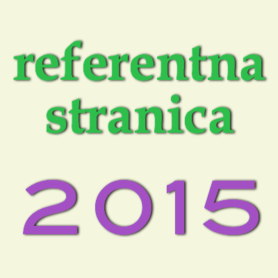 referentna stranica 2015 - istaknuta slika