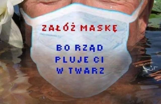 Rząd reaguje na krytykę czujny.pl i wycofuje absurdalne przepisy