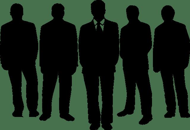 Fundacja Gatesa Przywództwo i zespół kierowniczo wykonawczy- zobacz kim są!