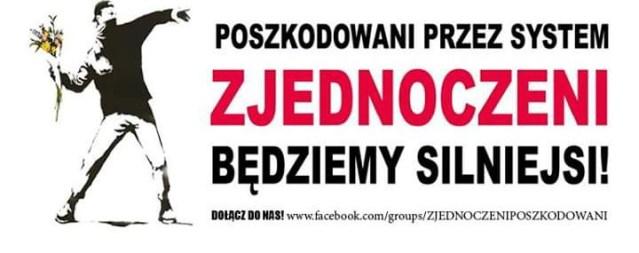 STRAJK: Zjednoczeni nadciągają w sobotę 22.08 na Warszawę! VIDEO