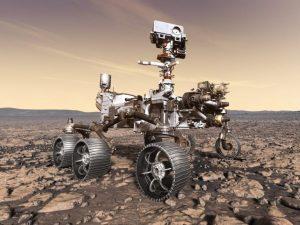Obrazek pochodzi ze strony NASA