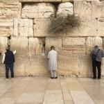 jerusalem_sciana3