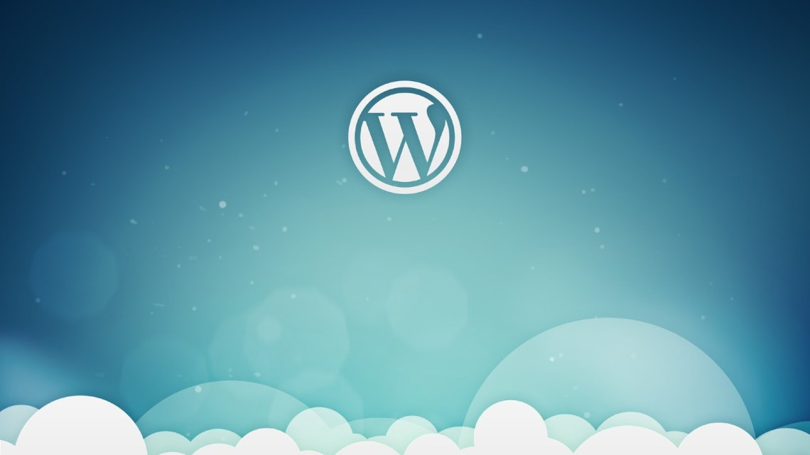 When WordPress is a good option for digital signage (and when it's not)