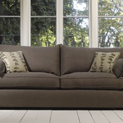 Corner Sofa Cover Design Big Lots Bed Dc Williams & Son | Collins And Hayes – Contemporary ...