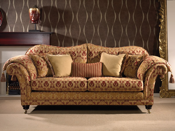knole sofa armen living dallas dc williams & son | steed upholstery lincoln
