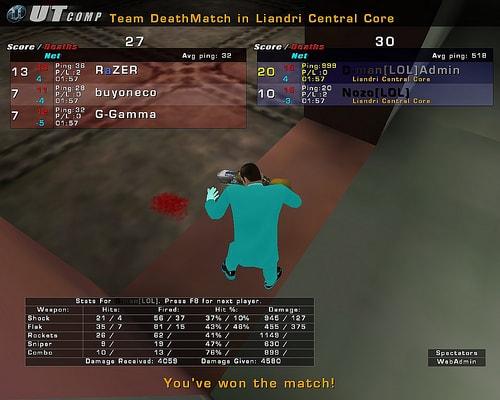 s-3-23-2012-(22-05)-Liandri Central Core-D-man[LOL]