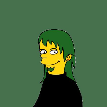 david-emil simpson