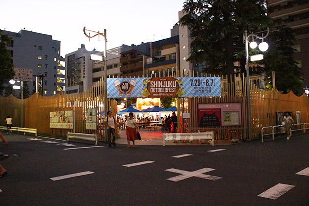 160730_shinjuku-oktoberfest_01