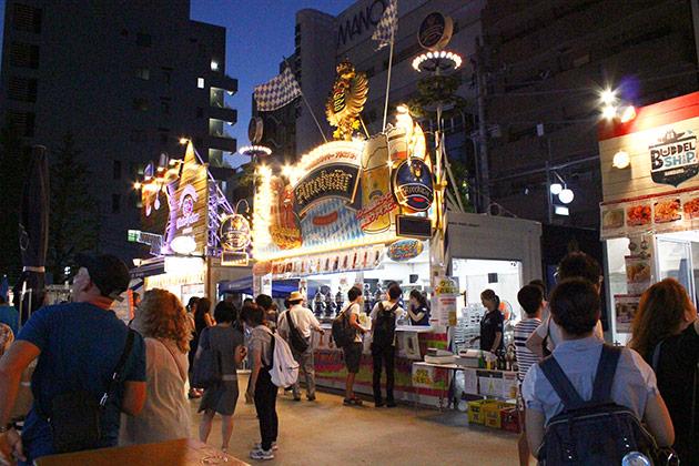 160730_shinjuku-oktoberfest_05