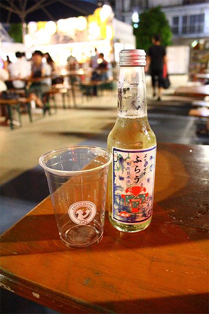 160730_shinjuku-oktoberfest_13
