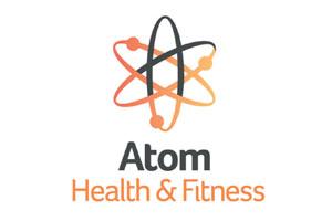 Atom Health
