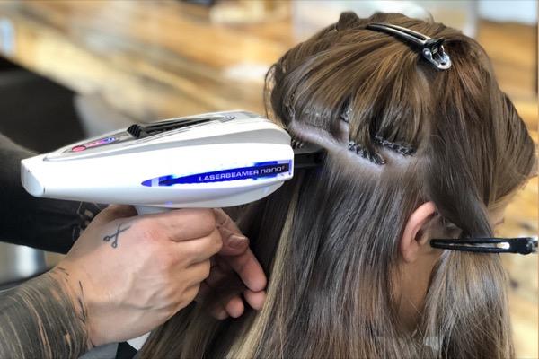 Wie entstehen die Preise beim Friseur