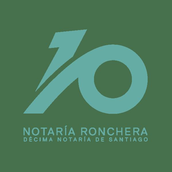 logo 04-marketing