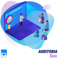 auditoria-marketing