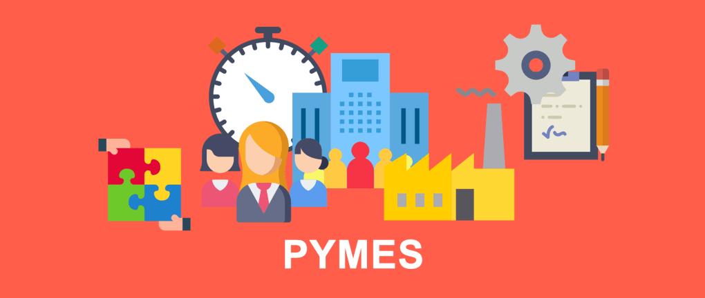 PYMES-marketing